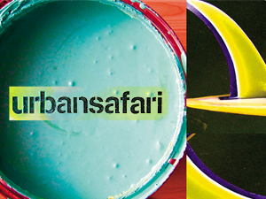 UrbanSafari (USP) Ltd
