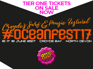 GoldCoast Oceanfest 2017